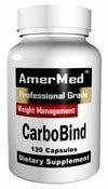 CarboBind-120-Capsules-CarboBind-Carb-Blocker-w-Nopal-Cactus-Magnolia-Bark