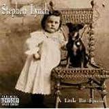 Little Bit Special by Stephen Lynch (2005-04-04)