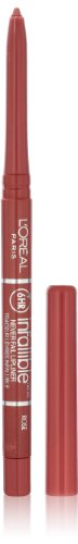Loreal Infallible Never Lipliner 0 0090 Ounce