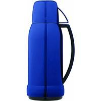Thermos Llc 33110atri6 Translucent Beverage Bottle 35 Oz  colors may vary ()