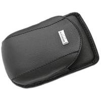Blackberry 7250 Belt Clip - 7