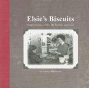 Elsie's Biscuits
