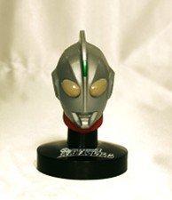 Ultraman light of giant collection Vol.3 07 Ultraman Neos single item