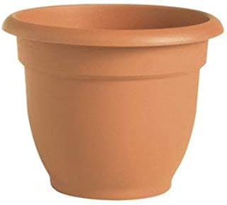 product image for ARIANA PLANTER