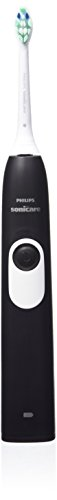 philips-sonicare-2-series-plaque-control-rechargeable-electric-toothbrush-black-hx6211