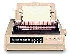 Okidata - Okidata 590 Printer by Okidata