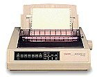Okidata – Okidata 590 Printer