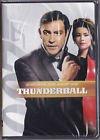 Thunderball poster thumbnail