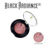 black radiance plum sorbet - 2