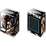 Steins;Gate 0 Rintarou Mayuri Card Game Character Deck Box Case Holder Collection V2 Vol.427