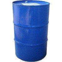キューミック グレード1 SL 5W-20 SL/GF-3 VHVI合成油+鉱物油 200Lドラム B00K76IF54