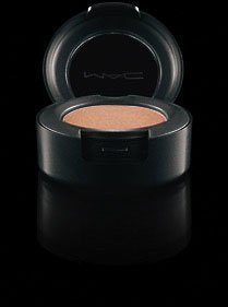 MAC eye shadow eyeshadow SCENE 1 by MAC