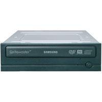 16X8 DVD WINDOWS 8.1 DRIVER