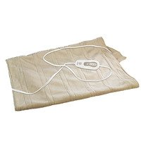 Mind + Body Care by SoftHeat WrapAround Electric Spa Wrap, 1 ea - 2pc by SoftHeat