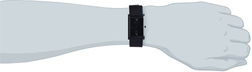 c7c17fd37bd Titan Edge Analog Black Dial Men s Watch - NE1043NL01  Watch  - Buy ...