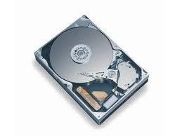 001 Disk Compaq Drive (Compaq 404711-001 Compaq 36.4GB 15K DISK SCSI-U320-LVD 68PIN (404711001))