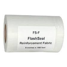 FlashSeal Reinforcement Fabric, 1 roll 6