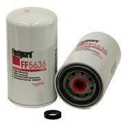 Fleetguard FF5636 Fuel Filter by Cummins Filtration