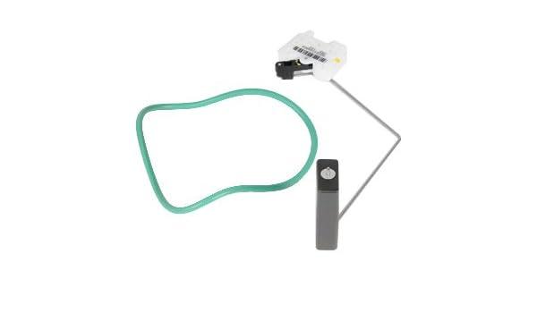ACDelco SK1293 GM Original Equipment Fuel Level Sensor Kit with Seal