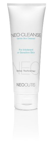 Neocutis Neo-cleanse Gentle Cleanser, 4 Ounce