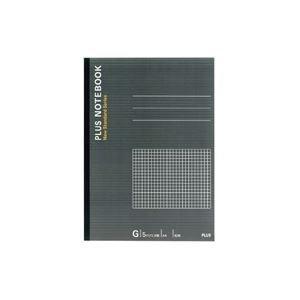 生活日用品 方眼罫 (業務用200セット) ノートブック NO-204GS NO-204GS A4 方眼罫 ノートブック B074MKXLW9, GEM STONES:5a2d9917 --- lindauprogress.se