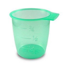 zojirushi rice measuring cup - 6