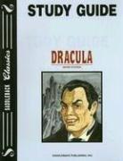 Dracula Saddleback Classics Bram Stoker