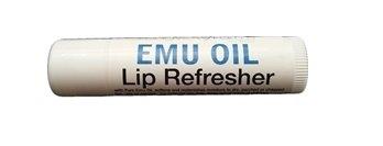Emu Oil Lip Refresher (12 Tubes Original)