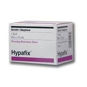 HYPAFIX Tape Retention Dressing UNI4209 2iX10YD