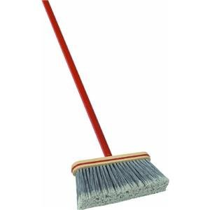 115-4a Broom Upright Smooth 9i by Cequent Consumer Produc