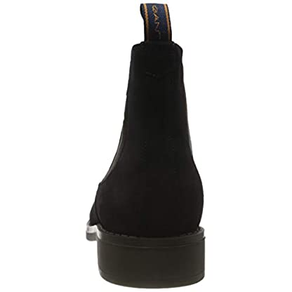 GANT Men's Brookly Chelsea Boot 3