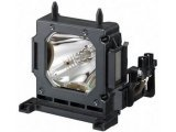Price comparison product image Sony Replacement Lamp with Housing and Original Bulb for BRAVIA VPL-HW10 1080p SXRD