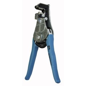 IDEAL Stripmaster Coax Wire Striping Tool. IDEAL WIRE STRIPPER FOR RG-59 COAX CABLE TOOLS.