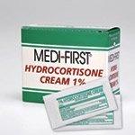 Onguent Crème d'hydrocortisone à