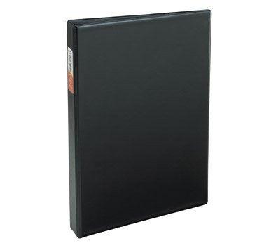 Office Depot Brand Durable Legal-Size Reference Binder, 2