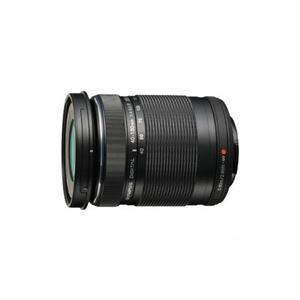 OLYMPUS 交換レンズ EZM40150R BLK EZM40150RBLK   B07KNQLPVZ