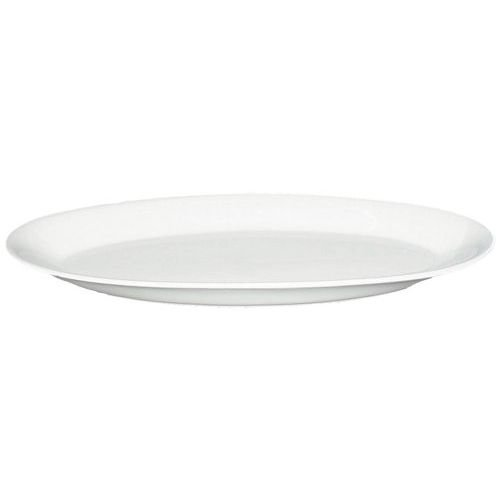 BIA Cordon Bleu Deep Oval Serving Platter, (Deep Platter)