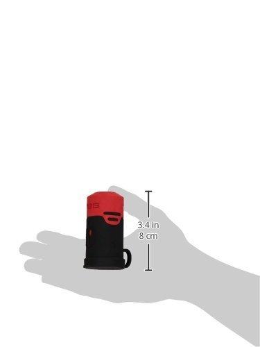 BOLT 7018448 5/8'' Receiver Lock for Chrysler, Dodge, Jeep and Ram Keys by BOLT (Image #3)