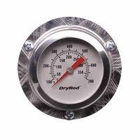 Repair Parts - ph 1251200 thermostat