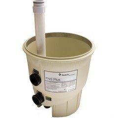 Pentair Tank Bottom (Pentair FNS Plus Replacement Tank btm. 60 sq. ft. filter)