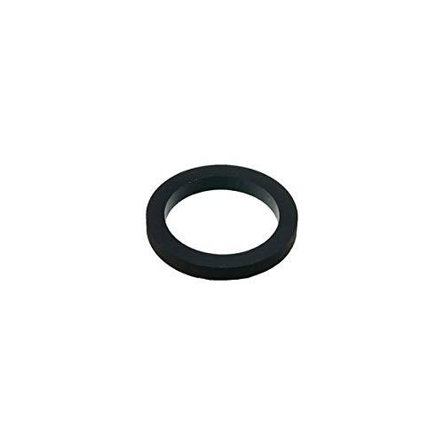 Genuine Cummins 3034986 Transfer Tube O-Ring ()