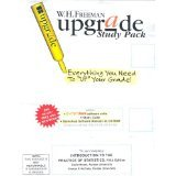 Introduction to the Practice of Statistics w/Cd, UpGrade Study Pack & Minitab V 14