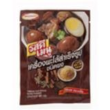"""""""Rosdee menu"""" Chinese Five Spices powder. With the ingredients ready. Be it cinnamon, anise and good quality Palo Powder. And seasoning taste salt and sweetness. Color and scented of stewed perfectly delicious for everybody. Do Chinese Five S..."""
