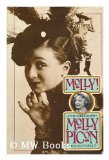 Molly, Molly Picon, 0671240161