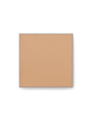 mary-kay-creme-to-powder-foundation-ivory-2