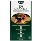 k9-advantix-small-up-to-10-lbs-6-pack
