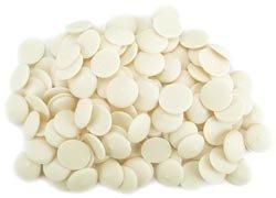 Wilton Bulk Buy Candy Melts 12 Ounces White (6-Pack)
