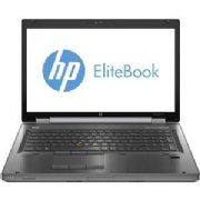 HP EliteBook 8770w 17.3″ Mobile Workstation Notebook PC – C6Y83UT, Best Gadgets
