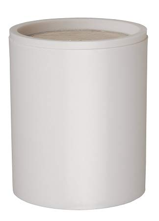 Propur ProMax Replacement Shower Filter Cartirdge (Propur Chrome Plus Shower Filter W Promax)