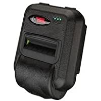 Datamax ONeil 2te Rugged Mobile Printer, 2 Print Width